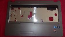 HP G72-150ef Plasturgie Touchpad Palmrest Top Case  32AX9TATP00 gris