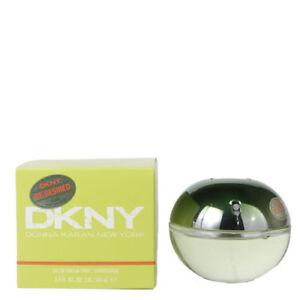 976835ff815 DKNY Be Desired Perfume by Donna Karan - 3.3 / 3.4 / 100 ml EDP ...