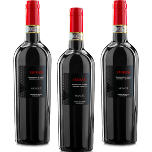 VINO-ROSSO-TAURASI-RISERVA-DOCG-3-bottiglie