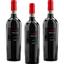 VINO-ROSSO-TAURASI-RISERVA-DOCG-3-bottiglie miniatura 1