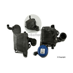 Details about One New Genuine Engine Oil Separator 31319991 for Volvo S60  V70