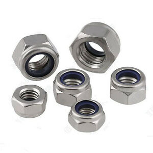 """Qty 20 1//4/"""" UNC Zinc Steel 4 Prong T Nut Tee Blind Timber Wood Insert Nuts"""