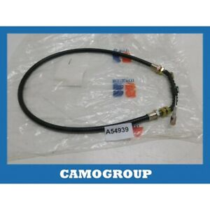 Cable-Accelerator-Cable-Bertolotti-For-Iveco-Daily-15531-93814095