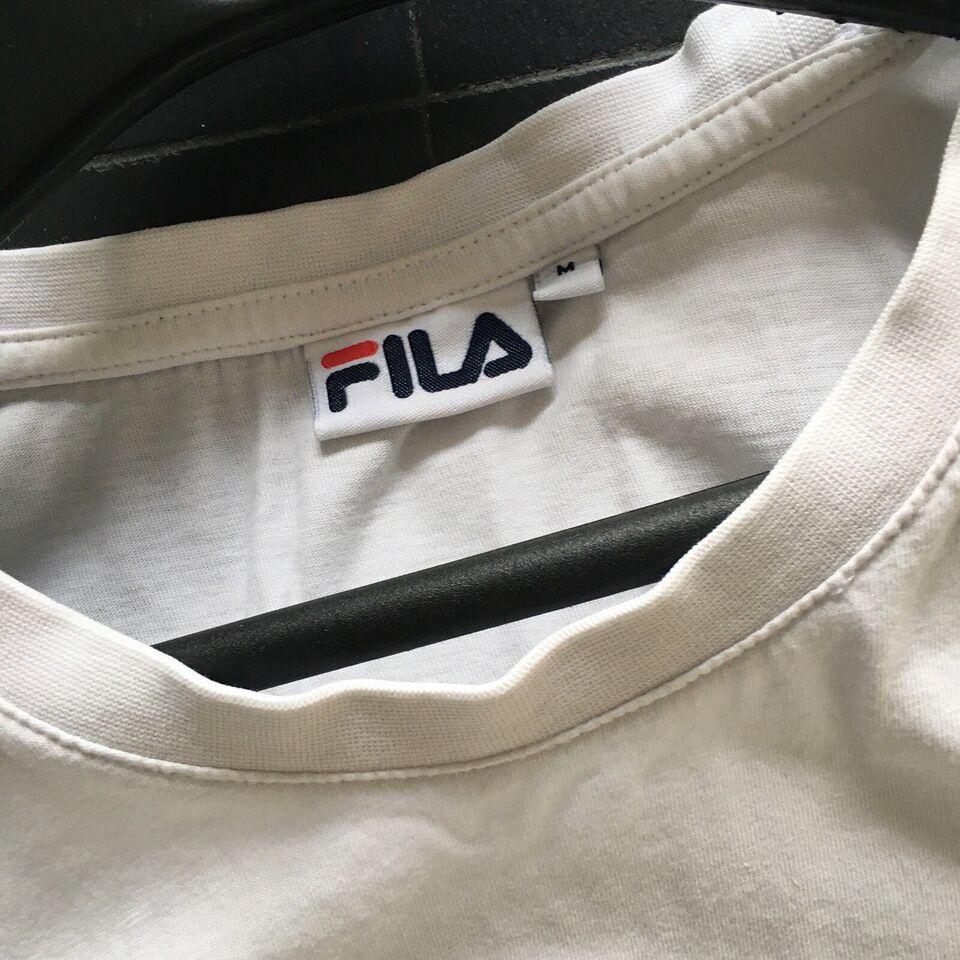 T-shirt, FILA, str. M