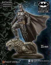 Knight Models BNIB Batman Arkham Knight K35DC092