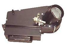 MGA & MGA TWIN CAM & JENSEN 541 DAIMLER DART & A40 OUTLET DOOR FOR SMITHS HEATER