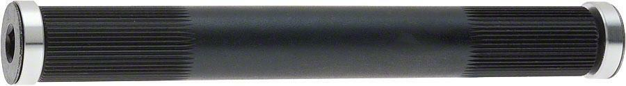 Profile Racing Gun Drilled Hollow Spindle, 6