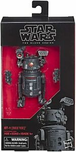 Star-Wars-The-Black-Series-bt-1