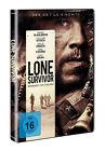 Lone Survivor (DVD, 2014)