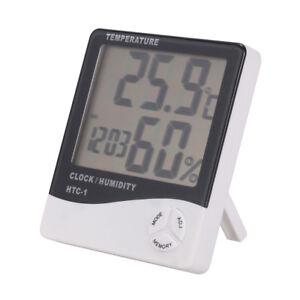 Digital-LCD-Temperature-Humidity-Meter-Hygrometer-Room-Indoor-Thermometer-50