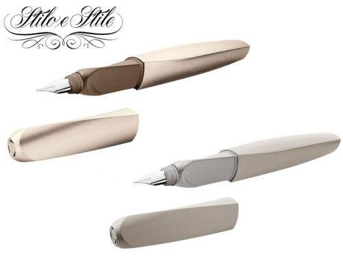 Lamy Studio Imperial Blue 067Penna StilograficaVari PenniniFountain Pen