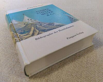 Rollkarten, Schiebekarten, Navis Espenhorst Das Geheimnis des Kartenwunders