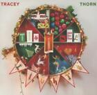 Tinsel And Lights von Tracey Thorn (2012)
