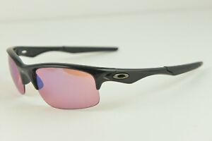 Oakley-Bottle-Rocket-Polished-Black-G30-Iridium-Sunglasses-OO9164-11