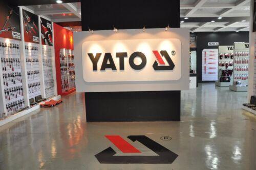 210 YATO professionnel résistant fil de câble Cutter tailles 160 240 mm