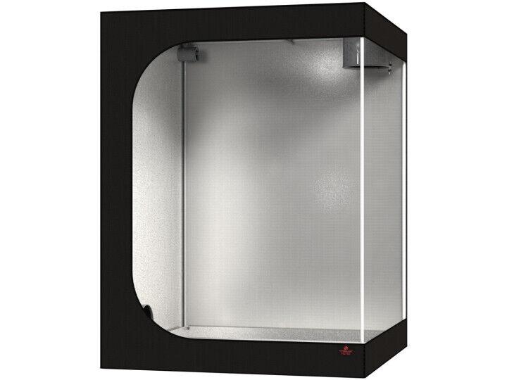 Secret Jardin Hydro Shoot Box HS150 150x150x200cm R2 GrowBox Growzelt HS 150