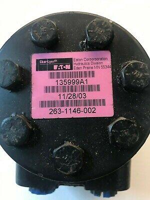 New Starter For CATERPILLAR BACKHOE LOADER 0R4316 0R4319 2873K409 7026833