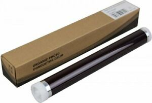 MicroSpareparts MSP4315 OPC Drum für Kyocera FS-1300, 1370, 1135, 1035, 1120 NEU