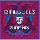 Emil Bulls - Phoenix (2010)