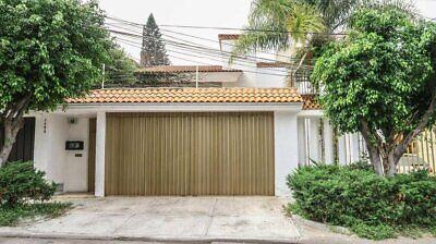 Casa en Venta de 3 recamaras en Verde Valle Arboledas