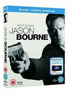 Jason-Bourne-Blu-ray-Digital-Download-2016-DVD-Region-2-NEW-gift-idea