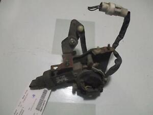 92 Ford Probe Right Headlight Motor Ebay