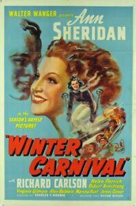 WINTER-CARNIVAL-1939-1908