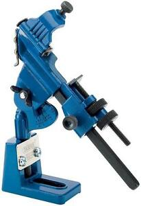 Draper-Drill-Bit-Sharpener-Grinding-Attachment-Jig-for-use-with-a-Bench-Grinder