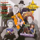Cameo Parkway Holiday Hits by Various Artists (CD, Nov-2007, Real Gone)