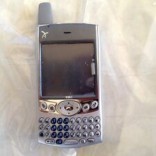 Palm Treo 600 Handspring NUOVO batteria OK