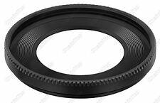ES-52 Metal Lens Hood Shade Canon EF-S 24mm F2.8 STM EF Canon 40mm EF f/2.8