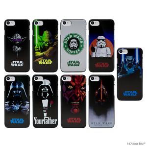 iphone 6 coque star wars