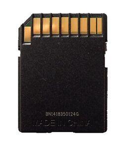95MB-S-SanDisk-64GB-Extreme-Pro-SDXC-U3-Class10-SD-Card-SDSDXPA-064G-4K-HD-VIDEO
