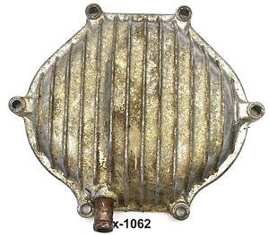 BENELLI-504-SPORT-Cubierta-del-motor-pequeno-BOMBA-DE-ACEITE
