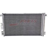 Ac Condenser For Chevrolet Malibu Maxx Pontiac G6 Saturn Aura 04-12 Cnddpi3279