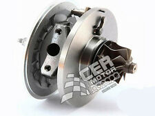 CHRA CARTRIDGE TURBO TURBOCHARGER VW SKODA SEAT 1.9 TDI AUY AJM ATD ASV 115 KM