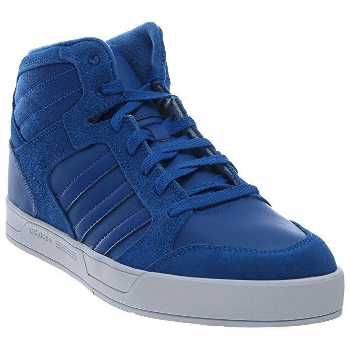adidas mens schuh raleigh mitte basketball - schuh mens # f99089 ab1f36