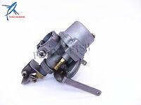 Boat Motor 823040a4 823040t06 Carburetor For Mercury Mariner 3.3hp 2.5hp 2hp