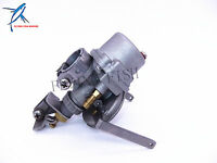 Boat Motor 823040a4 823040t06 Carburetor For Mercury Mariner 3.3hp 2.5hp 2hp