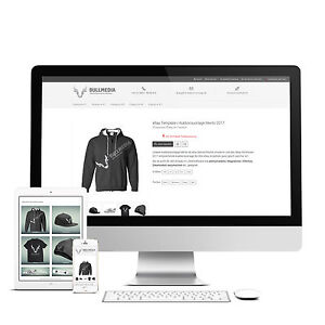 MERITO-eBayvorlage-2017-responsive-Auktionsvorlage-Template-Vorlage-Design-UX