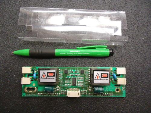 Brand New! 4-Lamp Type PC Hub INV4L-S01A Inverter
