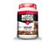 Cytosport-Muscle-Milk-Protein-2-lbs Indexbild 3