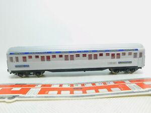 BM359-0-5-Kleinbahn-H0-DC-Schlafwagen-Wiener-Walzer-Basel-Wien-CIWL-B-4513