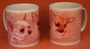 CHIHUAHUA-DOG-PORTRAIT-DESIGN-CERAMIC-MUG-WATERCOLOUR-PRINT-SANDRA-COEN-ARTIST
