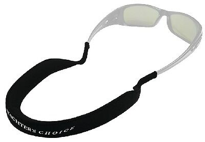New Sunglass Accessories yachter/'s Choice 41015 Floating Classic Retainer Assort
