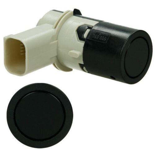 For Volvo S60 2000-2010 Ultrasonic PDC Parking Reverse Sensor
