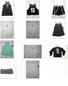 Nasty Clothes Womens Nasty Nasty Womens Gal Gal Nasty Clothes Clothes Womens Gal Fw5611