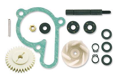 11420 Kit Riparazione Pompa Acqua Derbi Senda Sm (all Models) 50 (05-)