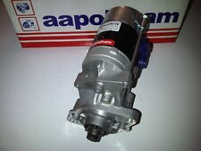 K16235-63012 CARGO STARTER FOR KUBOTA D905 D1005 D1105 ENGINES £ 135.00