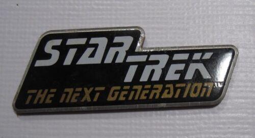 a53v Star Trek The Next Generation aimant